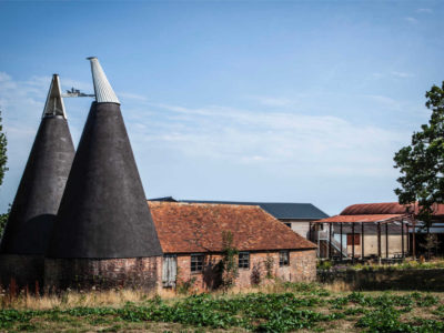 How English sparkling wine will develop after the current boom