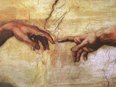 Haydn – Die Schöpfung